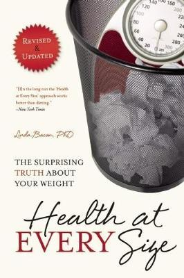 Cover of the book Health at Every Size
