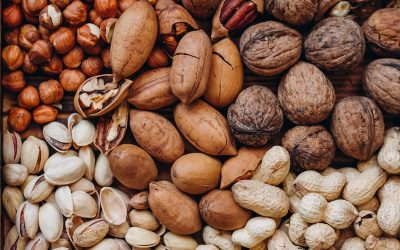 Food allergy or intolerance: what's the difference?